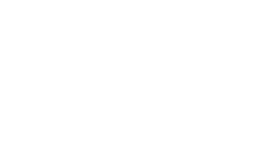 Enclave map icon